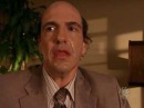 Scrubs 'Ted Neena's Deposition'