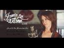 Jamie Lin Wilson - Just Like Heartache