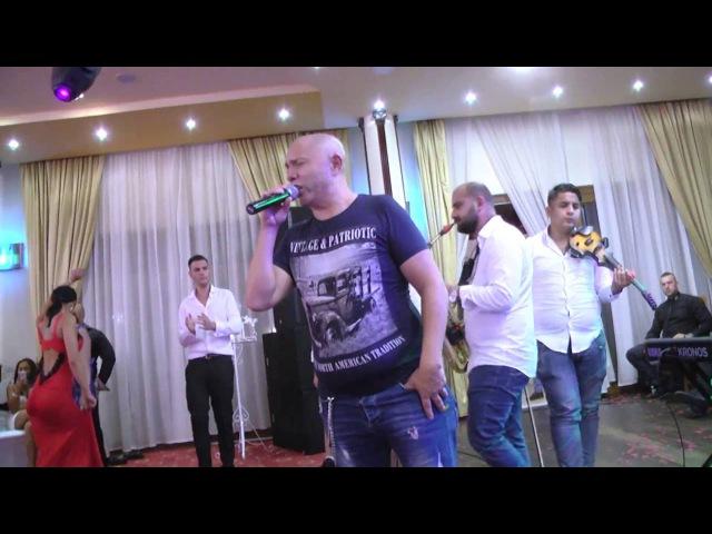 Nicolae Guta - Cel mai al Dracu Joc Tiganesc Pe anul Acesta - Show la Loredana de la Teius