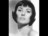 Fools Rush In (1959) - Keely Smith