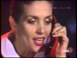 Лайма Вайкуле - Позвоните завтра (1988)