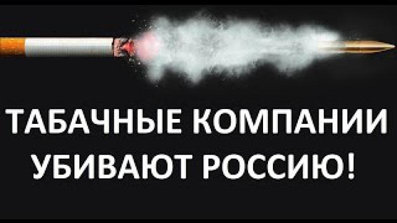 Вред курения. Влияние курения. Цена курения.