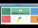 Binario Investment LTD очень интересный проект с великолепной партнеркой