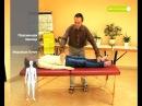 Психоэнергетическая кинезиология - Touch for Health - Vida Kinesiologia