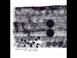Masayoshi Fujita &amp Jan Jelinek - Bird, lake, objects FULL ALBUM