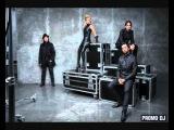 Velvet - Paranoia (Вельвет - Паранойя) (Pop Rock 2011 Поп Рок 2011)