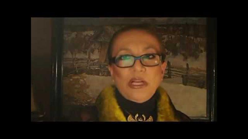 Крымские татары Через тернии унижения ТКарацуба