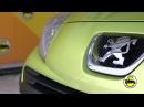 Peugeot 207 (Пежо 207) обзор от автосалона Авто-Брокер