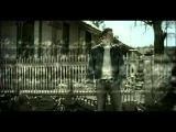 ATB - Extasy (Beattraax Remix)