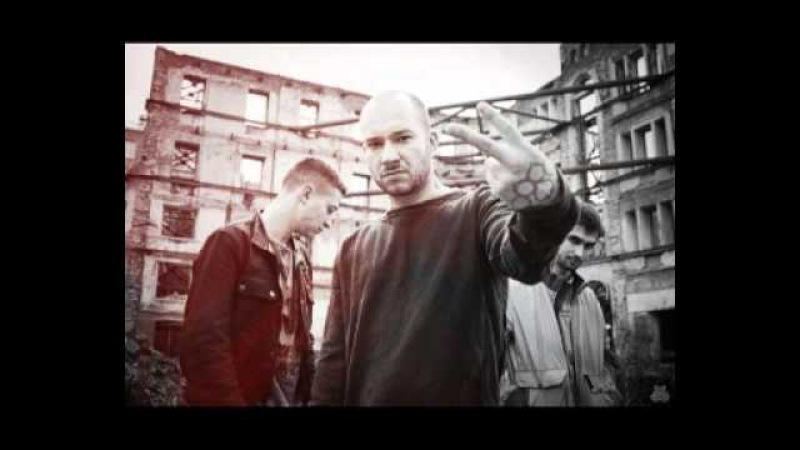 Oxxxymiron - Спонтанное самовозгорание (prod. Parliament Music)