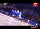 Гордей Морозов «Україна має талант-5» Кастинг в Донецке