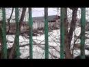 09.04.2015: Модернизация по русски. Руины Томскиого подшипника