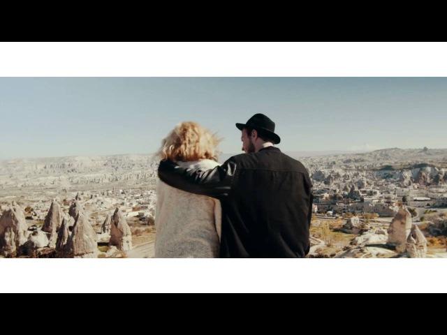Diament x Planet ANM Jesteś Wszystkim Voodoo Blend ll MVP BLEND VIDEO