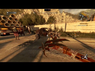 3 Dying Light The Following -