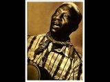 Black Betty by LEADBELLY, Blues Legend (1939)