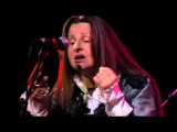 Ольга Дзусова и СС-20 -Концерт в Mezzo Forte24.04.14.