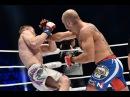 Валерий Мясников vs Вячеслав Богомол - полный бой