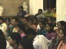 Jay Shiv Shankar 2008 0309 Shivaratri Puja Prathistan Pune