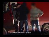 Брачное чтиво   Путь справедливости 10 HD Поаккуратней с молоточком
