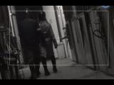 Брачное чтиво   Путь справедливости 09 HD Конные прогулки