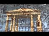 Дворец Клеопатры. В поисках легенды  1999   Смотреть Онлайн