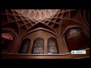 Documentary: This Is Iran, Beautiful City of Yazd, Iran - Centre Of Zoroastrian Culture