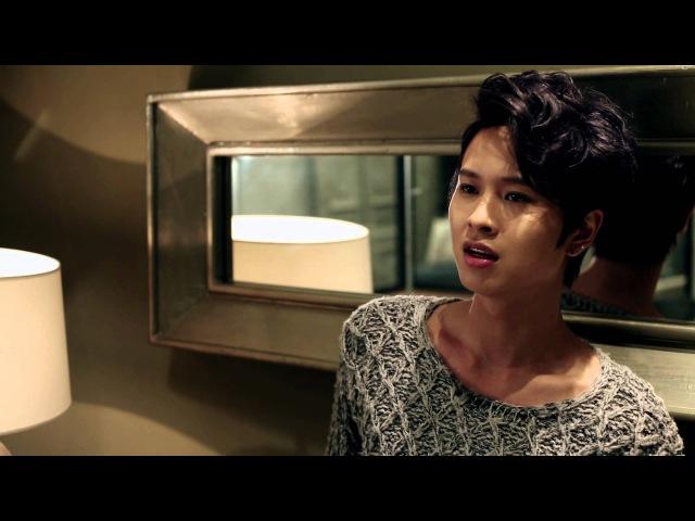 ZE:A[제국의아이들] Japan Single The Classic PV Full ver.