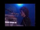 Sally Oldfield - (LIVE, UK, 24.09.1983)