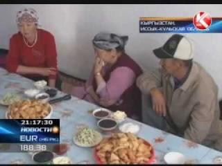 Похищенная невеста покончила с собой Новости Казахстана