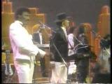 Zapp &amp Roger   Computer Love  (Soul Train)