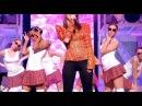 Alizee Moi Lolita Parrket remix
