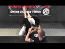 Hi Def The Soviet Armlock Arm Crush from defending the armbar 500th Video