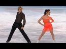 2011 GPF Ice Dance SD Grop 1 2 Full Version
