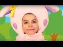 КУКУТИКИ - Веселые песни для детей про животных - Все серии - Сборник