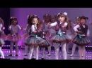 Танцующий салат дети 3-5 лет.Хореограф Валерия Рубаник
