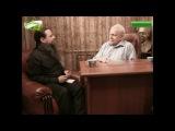 Интервью с Неумывакиным Иваном Павловичем. Народное Славянское Радио. Часть 1