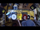 ONKAI CUTMASTER - Final - DJ CHELL