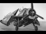 Speed Painting Grumman TBM 3E Avenger | Скоростное рисование Грумман TBF/TBM Эвенджер