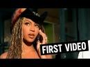 Best Worst Celeb First Music Videos (Throwback)