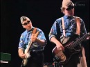 Laika And The Cosmonauts [LIVE 1989]