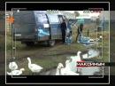 Качество бутылированной воды: шокирующие результаты еспертизы - Максимум в Украине. 23.08.2013