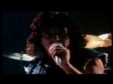 AC_DC Touch Too Much ( Bon Scott)