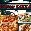 FANcy PIZZA   Доставка еды Николаев