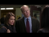Милые обманщицы/Pretty Little Liars (2010 - ...) Фрагмент №3 (сезон 3, эпизод 22)