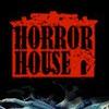 Alex Horror House Show| Квест-перфоманс| Москва