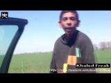 Gipsy Rapper - Foku Me - AronChupa Im An Albatraoz (Remix)
