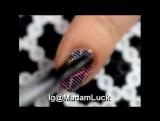 httpswww.instagram.compBBpYY0Xs19Otaken-by=adorn_nails_