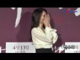 [S영상] 한효주 천우희 유연석, 내면의 아름다움으로 이어진 세 배우