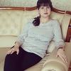 Ekaterina Krestyannikova