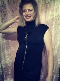 Задорожная Ольга